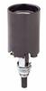 Candle Socket Incandescent Lampholder -- 4155-53
