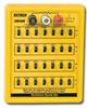 Resistance Decade Box -- EX380400