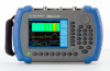 Handheld Spectrum Analyzer -- Agilent N9344C