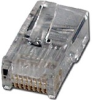 CAT5E Crimp Connector CAT5-CRIMPER