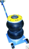 2500Kg 130-340mm, 2 Bag Air Bellow with Handle -- WHXLO