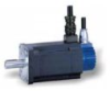 High Performance ESM Series Servomotors -- ESM145C