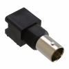 Coaxial Connectors (RF) -- ACX1971-ND -Image