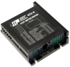 Performance Stepper Drives -- ST