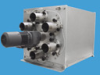 Type M-TDV, Module II -- 100 - Image