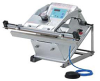 Semi-Automatic Impulse Sealer -- CA-450-5