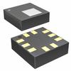 Pressure Sensors, Transducers -- 497-16265-2-ND -Image