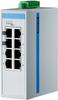 Switches, Hubs -- EKI-5528I-AE-ND -Image