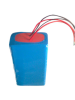 36V 7Ah Li-ion Battery for Ploughing Machine