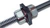 Hydrostatic Lead Screws And Bearings - Image