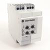 MachineAlert 813S 3-Phase Voltage Relay -- 813S-V3-690V -Image