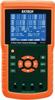 3-Phase Power Analyzer Datalogger -- PQ3450