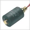 Large Size Single-Point Level Switches -- LS-1800