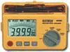 Insulation Tester & Datalogger -- EX380366