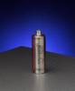 Pressure Transmitter -- Model 349