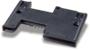Smart Card Connectors -- CCM01 PCI Series - Image