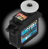 Hitec HS-5085MG Digital Mighty Micro Servo -- 0-HRC35085S