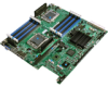 S5520UR Server Motherboard -- BB5520URR