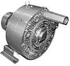 Regenerative Vacuum Pump -- VB8HF