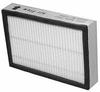 Kenmore 86880 HEPA EF-2 Filter - After Market -- KN-230408