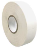 Pipe Insulation Tape,Vinyl,1In x 108Ft -- 6WXE4