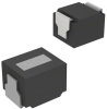 Fixed Inductors -- 118-CM322522-100JLCT-ND - Image