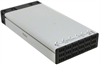 AC DC Configurable Power Supply Chassis -- 633-1010-ND - Image