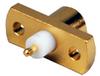 JCI MCX 50 Ohm -- 133-3701-601 - Image