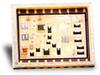 Oscillator -- OSC-15802