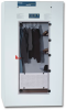 DrySafe™ Evidence Drying Cabinet -- ACEVD36A