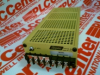 POWER SUPPLY LINEAR REGULATED 24V OUTPUT -- A24TN100