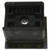 Adapters -- 269-2006-ND