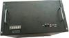 48V 60Ah 4U LiFePO4 Battery for UPS Back Up