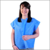 Medical Exam Gowns/Capes - Image