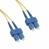 Fiber Optic Cables -- 1847-1152-ND - Image