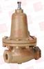 CASHCO BCL-3B57-1H0F0000A ( REGULATOR, 65-150PSI ) -Image