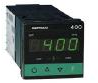 GEFRAN 400-R-D-9 ( MICROPROCESSOR TEMPERATURE CONTROLLER, POWER SUPPLY 11…27VAC/DC (NON ISOLATED) )