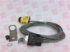 VIDEO JET 32116 ( PHOTOELECTRIC MINI BEAM 10/30VDC 150MA 12FT CABLE )