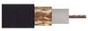 Coaxial Bulk Cable RG59A/U, 500 foot Spool -- RG59A-500 - Image