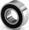 Miniature Ball Bearing -- L1040 2RS