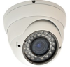 High Resolution SuperHAD Dome Camera Sony SCD728H