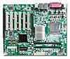 Industrial ATX Motherboard -- RUBY-9719VG2AR