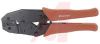 Crimper; RG-174, 179, 187, 188, 316 Cables -- 70081360 -- View Larger Image