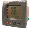 4 Quadrant KWh Meter , DIN panel mount -- NM/CEP96