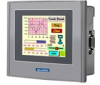 Advantech WebOP V-Series Operator Panels -- WOP-2080V