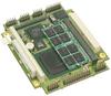 PC/104-Plus Single Board Computer - Geode™ LX Processor -- Cool RoadRunner-LX800