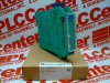 BARRIER INTRINSICALLY SAFE ANALOG OUTPUT -- KFD2CDEX1328