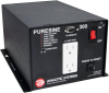 Heavy Duty DC/AC Pure Sine Wave Inverters -- IPS300