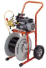 Water Jetter,1750 PSI -- 4CX15