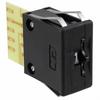 Thumbwheel Switches -- 312100100-ND